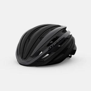 Cykelhjälm Giro Cinder